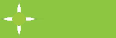 Greenfo - Zöld iránytű a neten