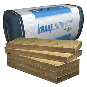 knauf