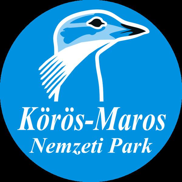 Körös-Maros Nemzeti Park Igazgatóság