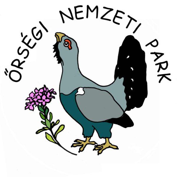 Őrségi Nemzeti Park Igazgatóság