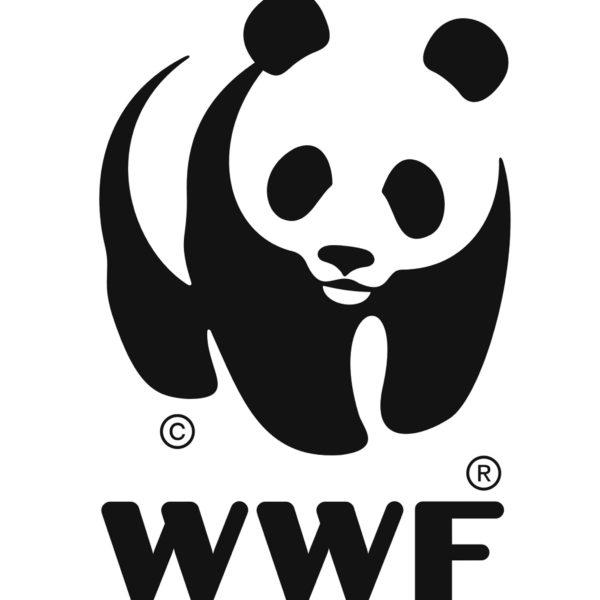 WWF Hungary