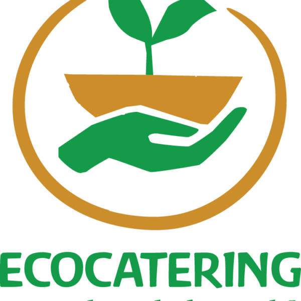 Ecocatering Kft